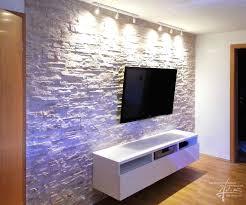 Schlafzimmer Ecke Dekorieren Awesome Deko Und Mobeldesign Ideen Eleganz Funktionalitat Gallery