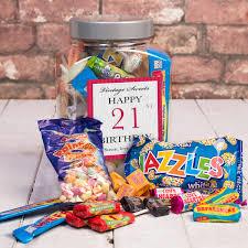 gift ideas for 21st birthday happy birthday accessories