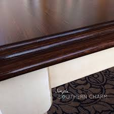 what is the best gel stain for kitchen cabinets a painting secret you need to and a general finishes