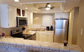 beautiful myrtle beach condo for rent u2013 welcome to woodie properties