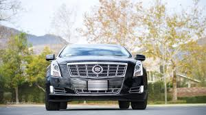 cadillac xts replacement lastcarnews cadillac xts won t be replaced ats and cts to be renamed