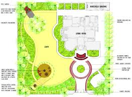 garden layouts for vegetables garden layout plans tips on options for the planning apanion