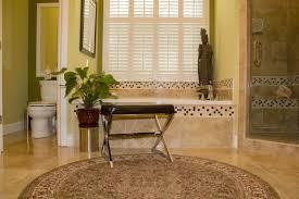 atlanta remodeling company kitchens baths additions