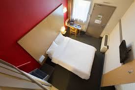 chambre hotel b b hôtel b b rennes nord grégoire 2 étoiles haute bretagne 35