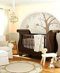 chambre bebe en bois chambre enfant design lit bebe originale en bois massif notes dacco