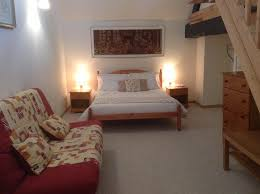 chambre d hote bagnoles de l orne millbank chambre d hote gorron updated 2018 prices