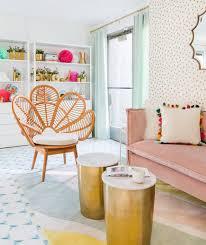 modern livingroom designs 33 modern living room design ideas simple
