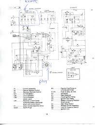 rv generator schematic rv generator wiring u2022 sewacar co