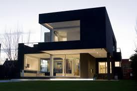 Home Architecture Design Home Design Architect Ideas - Architect design for home