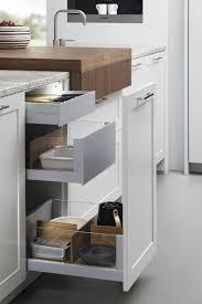 new european kitchen designs 2017