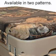 rusty u0027s custom upholstery u0026 marine seatingcustom after market