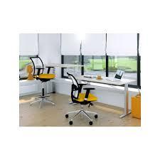Height Adjustable Desks by Elite I Frame Electric Height Adjustable Desk