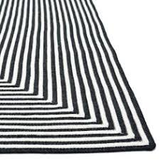 Loloi Outdoor Rugs How To Get Best Loloi Rugs Darbylanefurniture