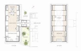 japanese house floor plans japanese house plans inspirational house plan japanese house design