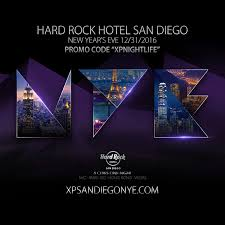 new years party in san diego rock nye 2017 discount tickets vip service hotel transportation