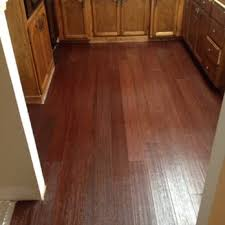 lumber liquidators 21 photos 13 reviews flooring 2685 e