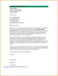 cover letter nursing resume badak student template 537 peppapp