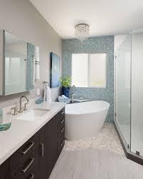 Bathrooms Remodel 11 Best San Marcos Master Bathroom Remodel Images On Pinterest