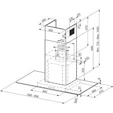 smeg cooker hood wiring diagram wiring diagram and schematic design