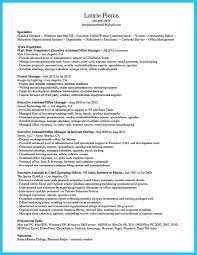 Resume Examples For Restaurant Jobs by Resume Restaurant Manager Best Free Resume Collection