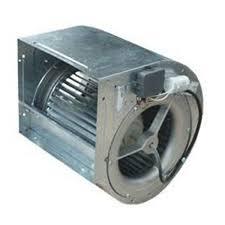 ventilateur de cuisine moteur de hotte 10 10 moteur hotte professionnel qui peut être
