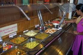 Buffet Around Me by Restaurants With Healthy Menus Restaurants In Tucson