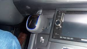lexus radio brand lexus ct200h audio upgrade