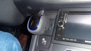 lexus ct200h cost lexus ct200h audio upgrade