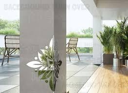 Living Room Corner Decor Living Room Corner Decor Home Design Ideas Fiona Andersen