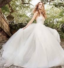 wedding dress inspiration lush fab glam blogazine beautiful wedding dress inspiration