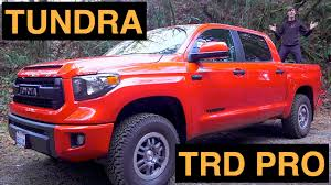 2016 toyota tundra mpg 2015 toyota tundra trd pro review test drive road