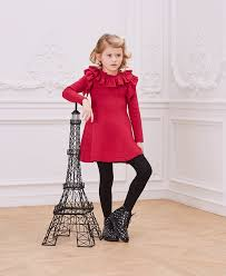 children u0027s fashion