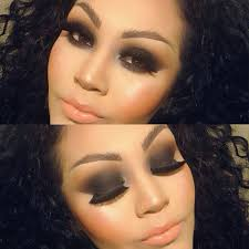 Hair And Makeup App 85 Best Hair And Makeup Images On Pinterest Make Up Hairstyles