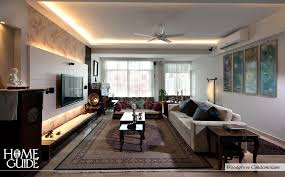 Condo Interior Design Home Guide Woodgrove