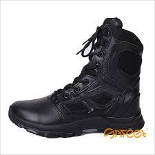 buy boots sa cheap boots desert boots boots sa 8355