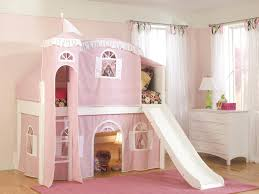 awesome bunk beds for girls bedroom furniture awesome bed for kid cool bunk beds