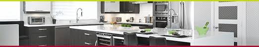 cuisiniste laval cuisiniste laval maine meuble conseil installation