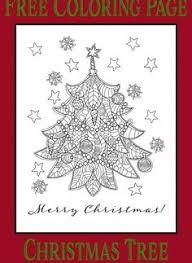 nativity coloring pages jesus awanas sparks