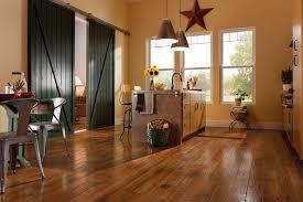 hardwood commercial residential grade flooring