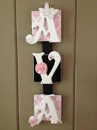 Baby Plaques Personalized Hey I Found This Really Awesome Listing At Http Www