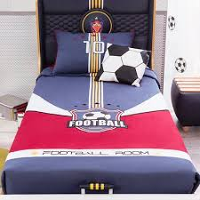 Soccer Comforter Sports Bedding You U0027ll Love Wayfair Ca