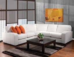 Furniture Home Avant Garde Upholstered Home Furniture Design By Jaymar Canada