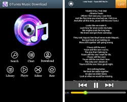 my android apps 5 great android apps for downloading free free mp3 downloader