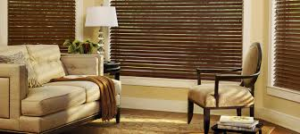 custom window blinds nyc custom blinds blinds store nyc