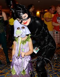Homemade Catwoman Halloween Costume Booturtle U0027s Show Halloween Costume Recap Catwoman