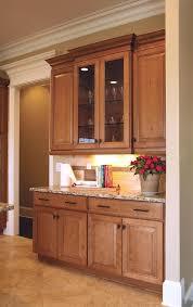 Kitchen Cabinet Display Decoration Kitchen Cabinets Glass Doors