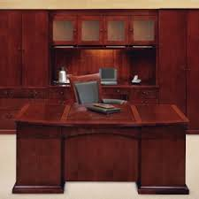 Office Furniture Desks Office Furniture Desks Gun Safes Midland Odessa Tx A 1 Office