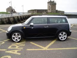 used mini clubman diesel for sale motors co uk