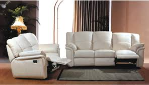 comfortable living salary in california u2013 living rooms collection