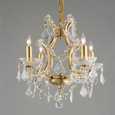 images chandeliers crystal chandeliers classic colored u0026 modern shades of light